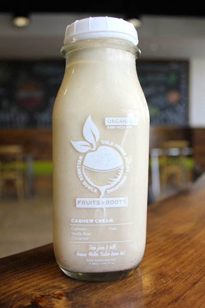 Cold Pressed Juice Las Vegas Fruits Amp Roots