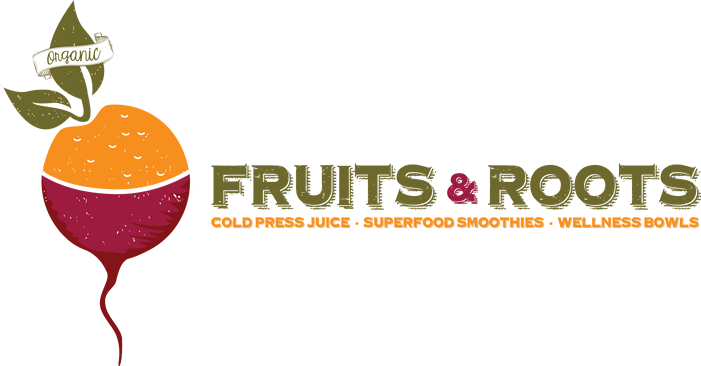 Fruits & Roots