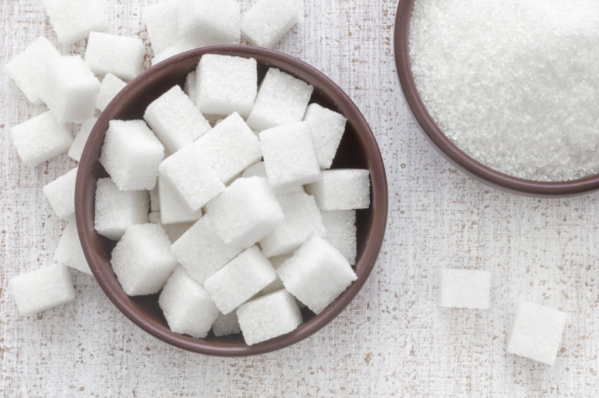 What is sugar? Why is sugar bad for me?